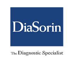 DiaSorin S.P.A