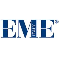 EME Medical